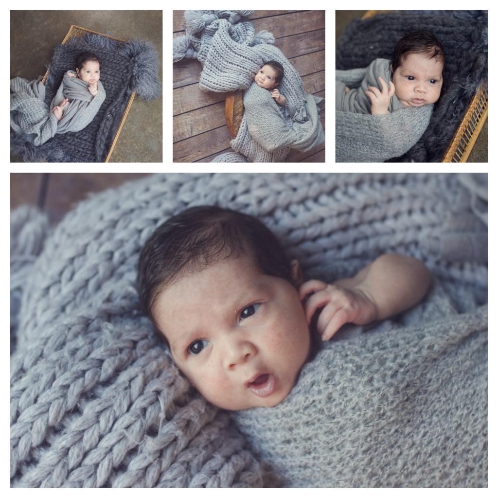 BeFunky collage 27 1024x1024 darling boy   sutherland shire newborn photographer