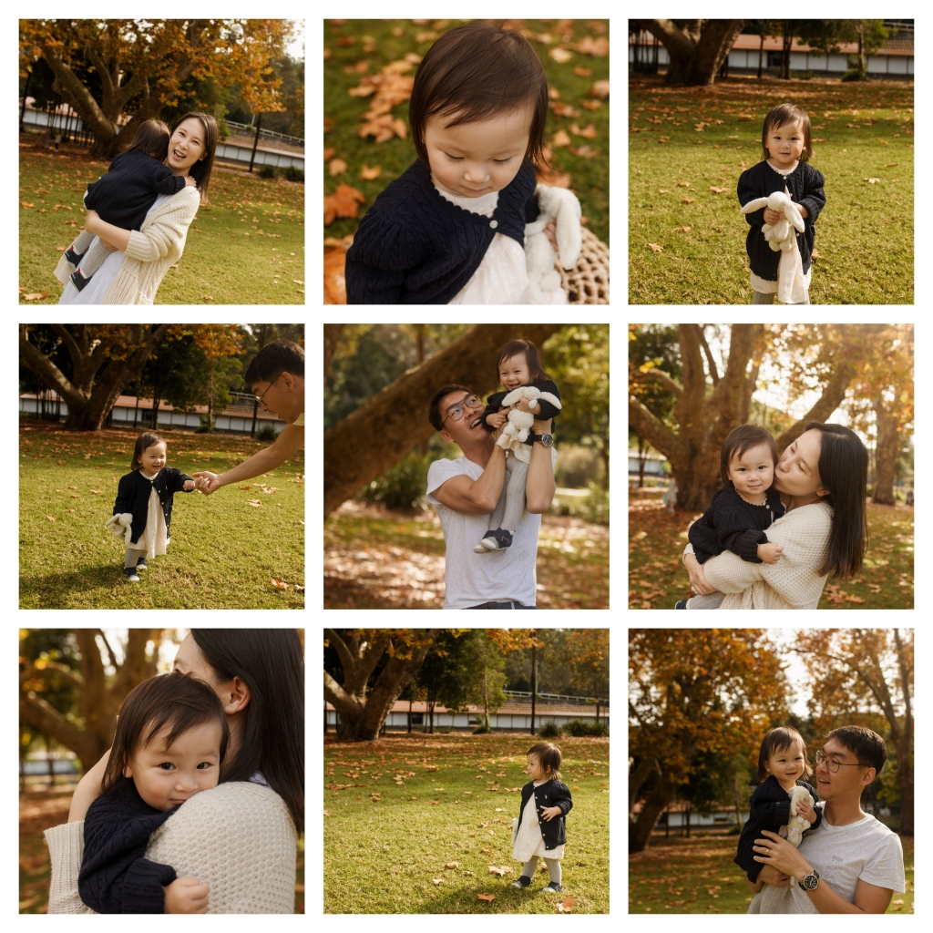 BeFunky collage 508 1024x1024 autumn magic   sutherland shire family photographer