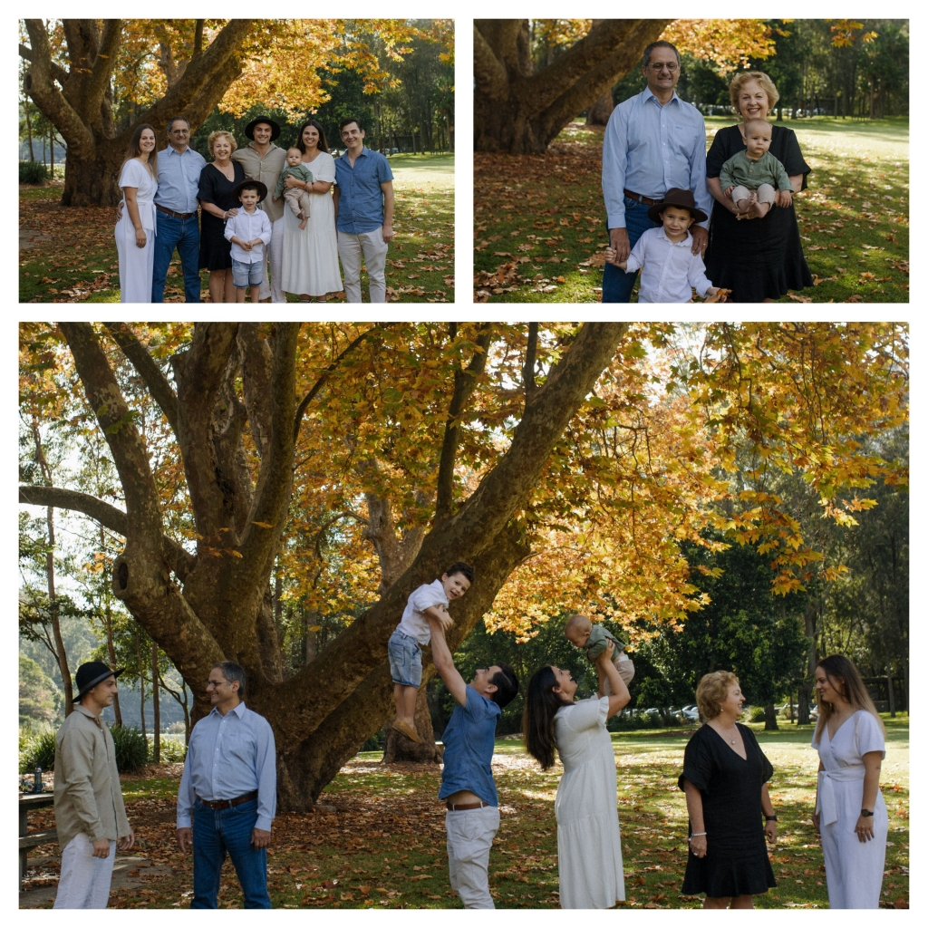 BeFunky collage 513 1024x1024 autumn bliss   sutherland shire family photographer