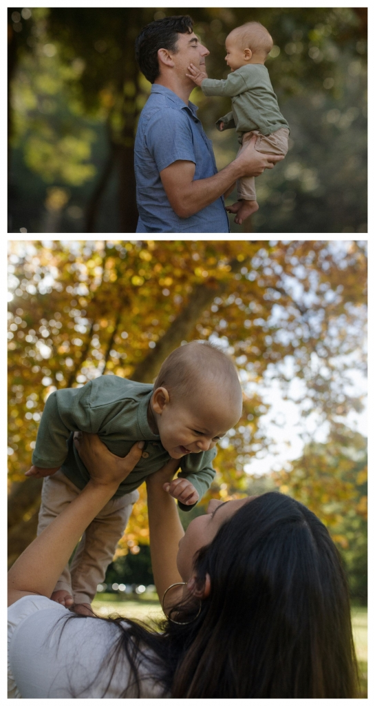 BeFunky collage 515 545x1024 autumn bliss   sutherland shire family photographer