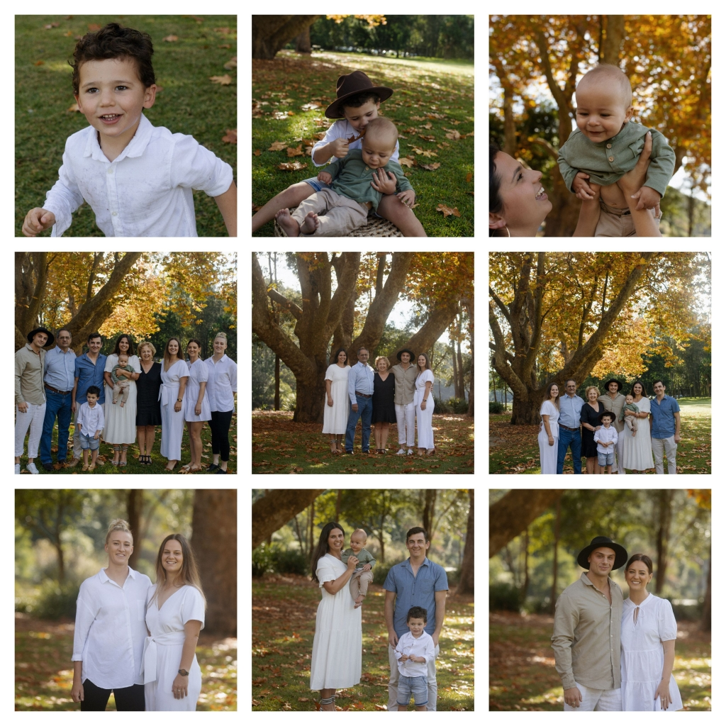 BeFunky collage 516 1024x1024 autumn bliss   sutherland shire family photographer