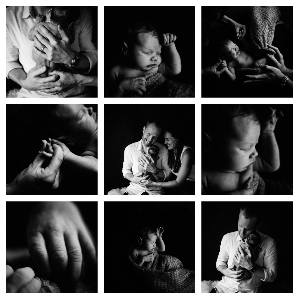 BeFunky collage 517 1024x1024 button nose   sutherland shire newborn photographer