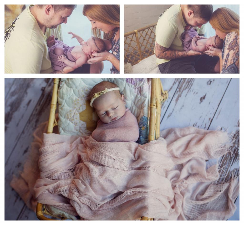 BeFunky collage 530 1024x944 english rose   Sutherland shire newborn photographer