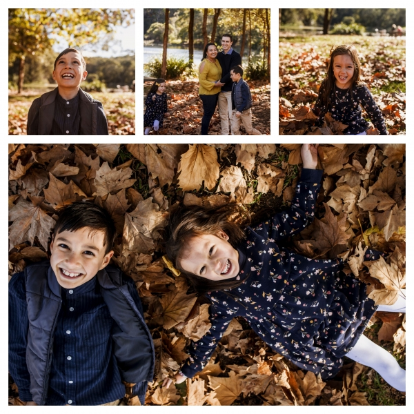 cheeky - sutherland shire family photographer