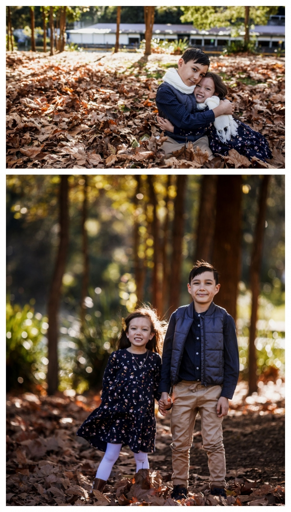 BeFunky collage 547 583x1024 cheeky   sutherland shire family photographer