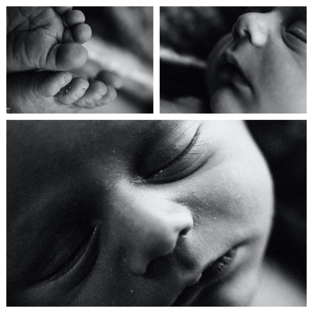 BeFunky collage 982 1024x1024 baby jack.. sutherland shire newborn photographer