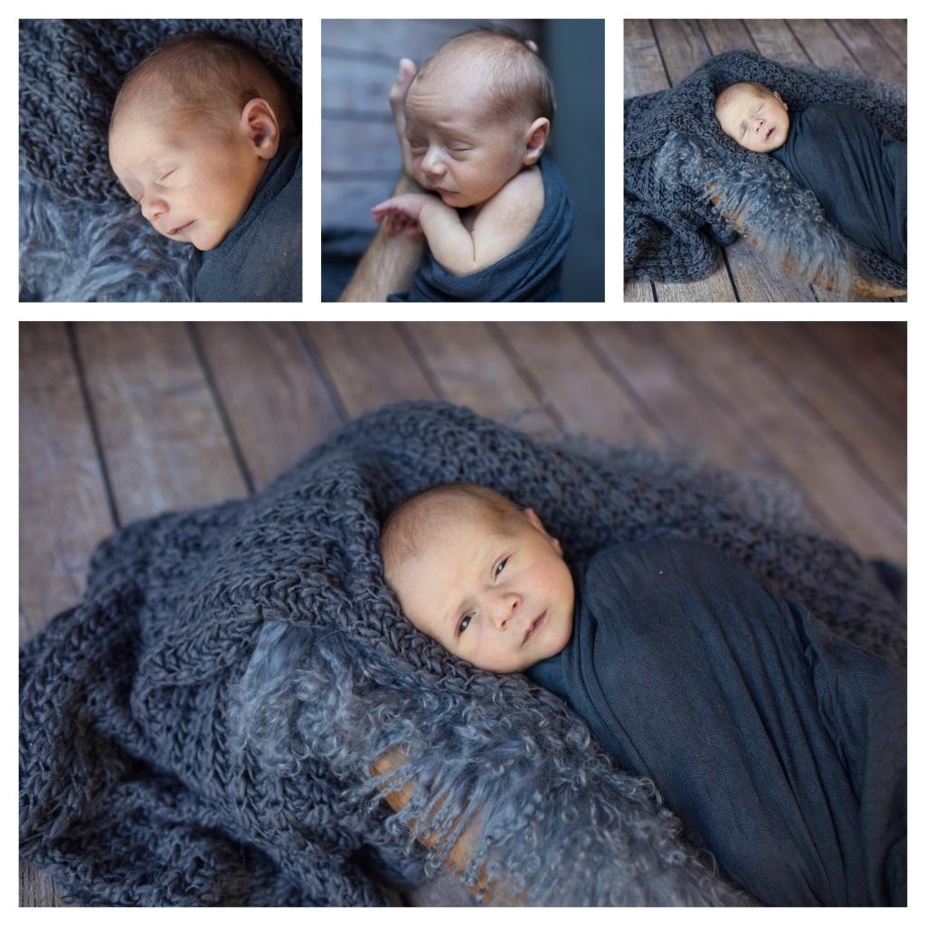 BeFunky collage 985 1024x1024 baby jack.. sutherland shire newborn photographer