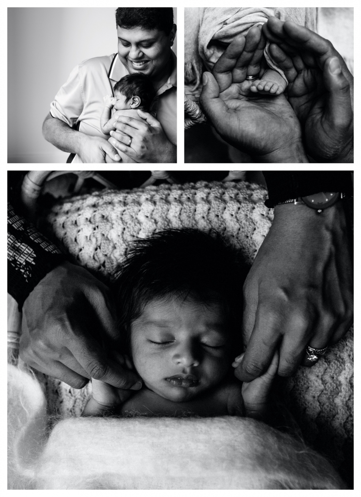 BeFunky collage 1007 744x1024 tiny   sutherland shire newborn photographer