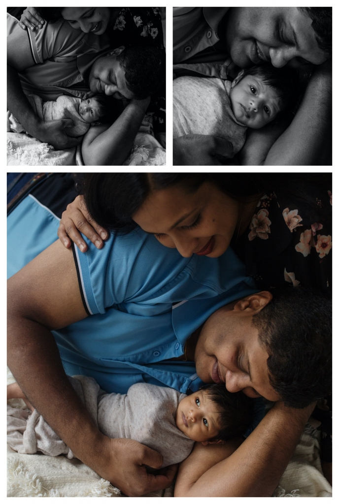 BeFunky collage 1011 688x1024 tiny   sutherland shire newborn photographer
