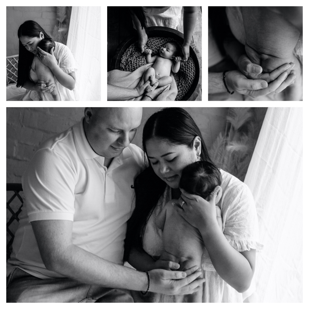BeFunky collage 35 1024x1024 handsome   sutherland shire newborn photographer