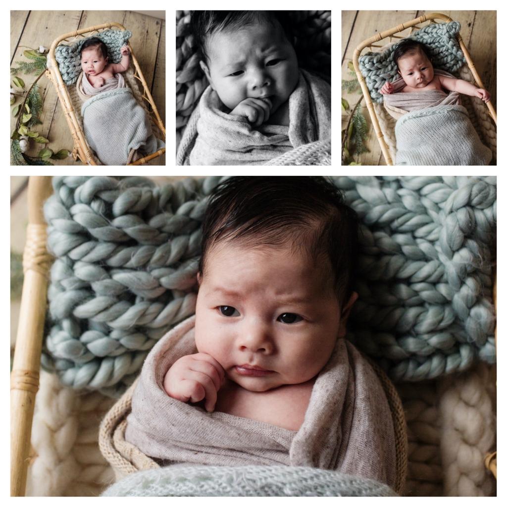 BeFunky collage 38 1024x1024 handsome   sutherland shire newborn photographer