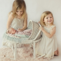 newborn blog 11 200x200 Galleries