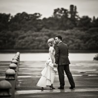 004 weddings 1310295063 200x200 Galleries
