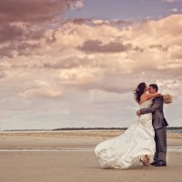 006 weddings 1310295063 200x200 Galleries