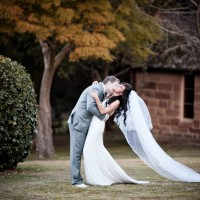 021 weddings 1310295063 200x200 Galleries