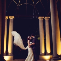 allysha and mark wedding 1 200x200 Galleries