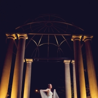 allysha and mark wedding 2 200x200 Galleries
