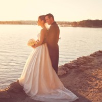 banner wedding 200x200 Galleries